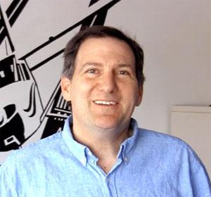 Jeff Slutsky - Princeton Flying School Instructor