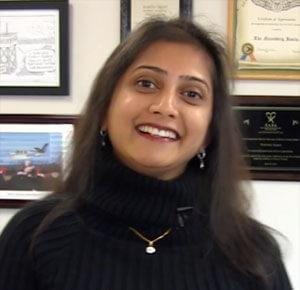 Susie-Sathianathan-3